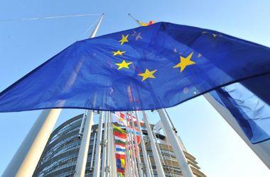 Совет ЕС расширил юридические основания для расширения санкций из-за ситуации в Украине