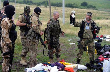 """После трагедии с """"Боингом"""" конфликт в Украине стал международным - посол"""