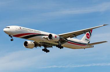 """Великобритания заявила о блокировании Россией резолюции СБ ООН по """"Boeing-777"""""""