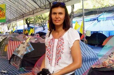 Дневник волонтера в Камбодже: картофель — деликатес