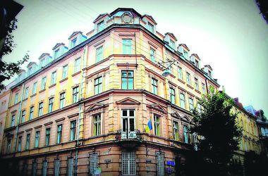 Суду присяжных в Украине готовят перемены