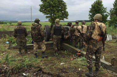 Третья волна мобилизации в Одессе: отправлять на Восток пока не будут