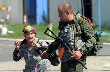 Психолог: Украинцы стали зависимыми от стресса и драматических событий