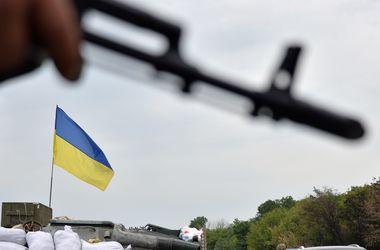 Умерли двое из 17 украинских военных, попавших в российскую больницу - СНБО