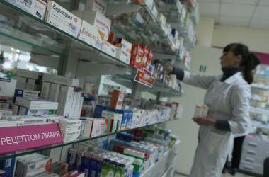 В Украине предлагают отчислять 2% с фонда зарплаты на бесплатные лекарства