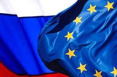 Евросоюз отложил вопрос о расширении санкций против России