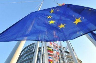 ЕС учредил консультативную миссию для реформы сектора общественной безопасности в Украине