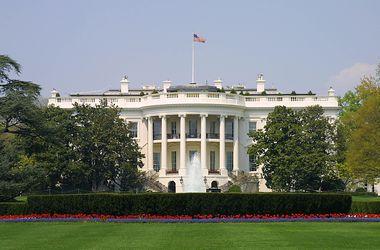 США обсуждают с ЕС возможность новых санкций против России - Белый дом
