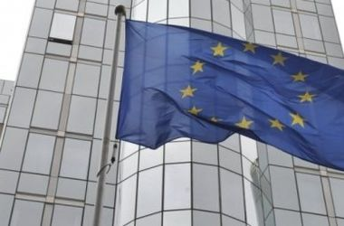 ЕС согласовал расширенный список лиц, попавших под санкции