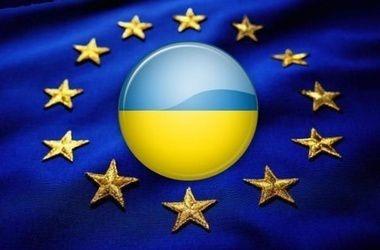 Безвизовый режим с ЕС: что уже сделала Украина, что еще предстоит