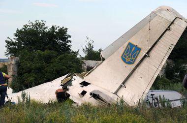 Украинские силовики выследили оружие боевиков