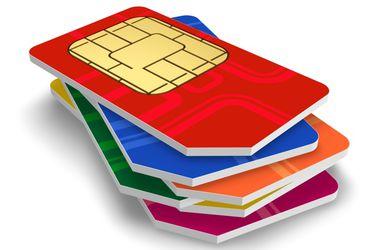 Порошенко приказал запустить 3G в Украине