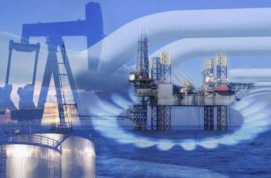 Эттингер: Газ и нефть из России не должны стать объектами санкций