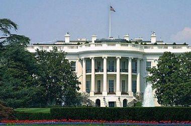 США работают над введением новых санкций против России