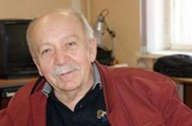 """В Москве скончался режиссер """"Фунтика"""" и """"Приключений Мюнхгаузена"""""""