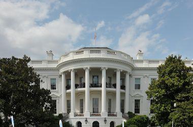США повременят с новыми санкциями против России