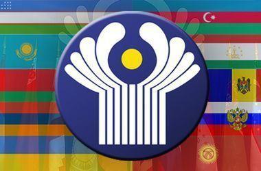 Украина продолжает сотрудничество в рамках СНГ – РФ
