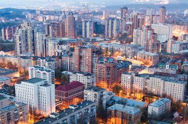 Новый генплан Киева: как изменится город в ближайшие 20 лет (инфографика)