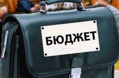 """""""УДАР"""" и """"Свобода"""" не намерены голосовать за правительственные изменения в госбюджет-2014"""