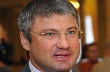 Коалицию покинули еще 15 депутатов