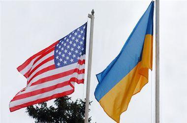 США могут предоставить Украине статус союзника