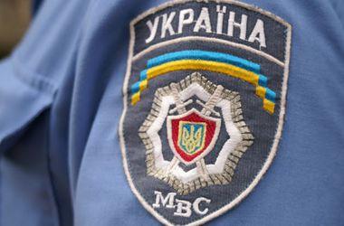 В Донецкой области похитили троих сотрудников милиции