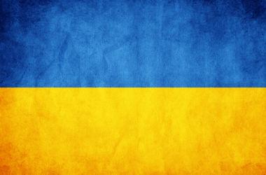 Наблюдателей от ОБСЕ нужно разместить на всей российско-украинской границе -  МИД