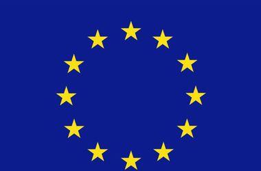 С сегодняшнего дня вступают в силу новые санкции ЕС