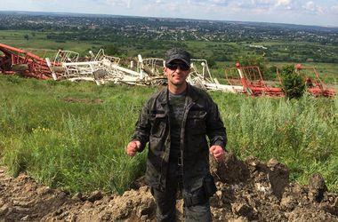 МВД Украины возбудило дела против Зюганова и Жириновского