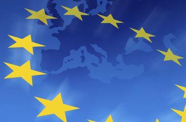 Решать судьбу экономических санкций против России будет Совет ЕС