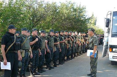 В Харьковской области за уклонение от армии накажут 2 тысячи человек