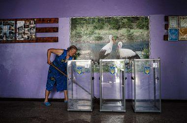 Игры на фоне войны: кто будет премьером, и когда страну ждут перевыборы Рады