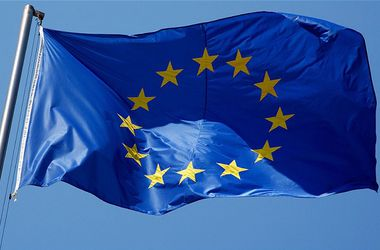"""ЕС ввел санкции против Кадырова, """"ЛНР"""", """"ДНР"""" и 9 крымских компаний"""