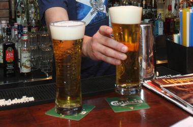 Беларусь передумала лицензировать импорт украинского пива