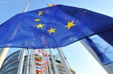ЕС готов перейти к третьей волне санкций против России  - Чалый