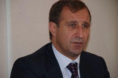 Подробности расстрела мэра Кременчуга: Бабаев вышел из дома в спортивном костюме и без мобильного