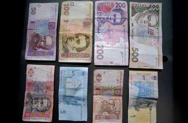 Минфин Украины допускает введение военного налога в размере 1,5% зарплаты