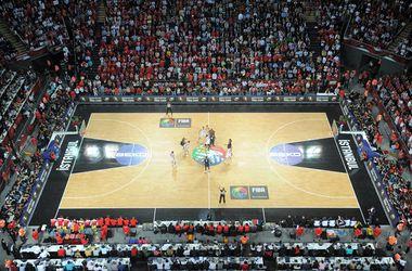 Баскетболистам могут разрешить носить тюрбаны и платки во время матчей