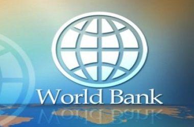 """США и Канада хотят """"отрезать"""" Россию от кредитов Всемирного банка"""