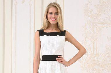 Блог: Белый цвет в одежде: его символика и энергия