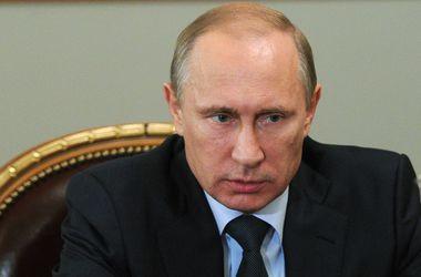 """США считают Путина виновным в трагедии с """"Боингом"""""""