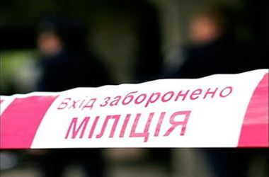 Во Львове за полтора часа сообщили о 10 бомбах