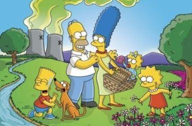 """Авторы """"Симпсонов"""" пообещали смерть одного из героев в новом сезоне картины"""