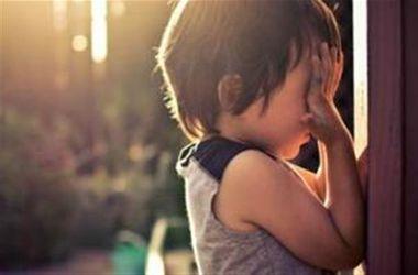 Минздрав призывает мир помешать террористам вывезти в РФ более 60 детей-сирот из Луганска