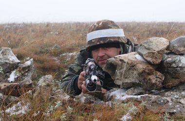 Как прошла ночь в Донбассе: террористы активизируют диверсантов и продолжают обстрелы