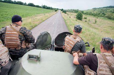 В Запорожской области мобилизовано 30 мужчин-переселенцев из Донбасса - ОГА