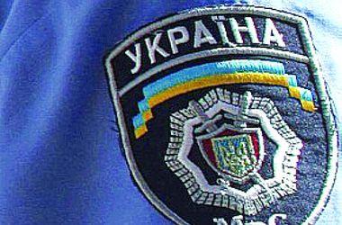 МВД задержали зампрокурора, сотрудничавшего с террористами