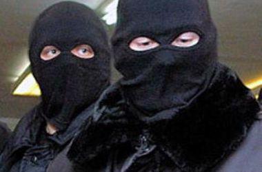 """""""Похититель"""" требовал выкуп в 100 тысяч рублей от родителей пропавшего"""