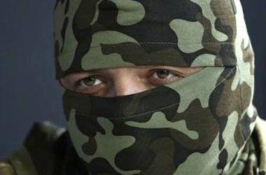 Террористы бьют с минометов по Первомайску - Семенченко