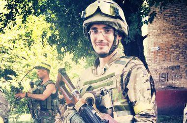 Российские пайки, коньяк и виагра: бойцы АТО обнаружили склад террористов